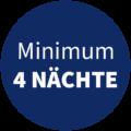 min-4-n